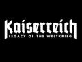 Kaiserreich 3.04 compatible