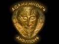 Agamemnon's Ambitions