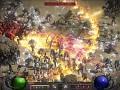 Diablo II Resurrected 10X Monsters
