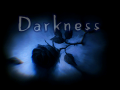 Amnesia: Darkness
