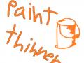 Paint Thinner Nightmare