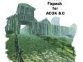 Sergio's Scenes Fixpack for ACOK 8.0
