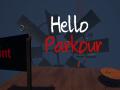 HelloParkour