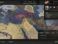 Basileía ton Romaíon for Kaiserreich