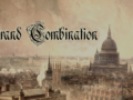The Grand Combination
