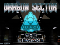 Dragon Sector (The Remake)