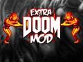 Extra Doom Mod v1.0