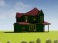Hello Neighbor Minigame Edition