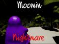MoominNightmare
