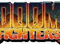 Doom Fighters