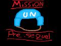 Mission: Pre-Sequel