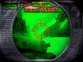 C&C Red Alert Redux