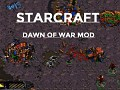 StarCraft: Dawn Of War
