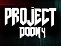Project Doom 4