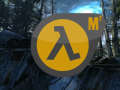 Half-Life 2 Minimalist Mod (REUPLOAD)