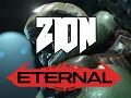 Zion Eternal