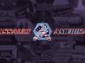 Assault Amerika