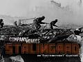 Stalingrad 42