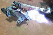 Hammerhear - Railgun