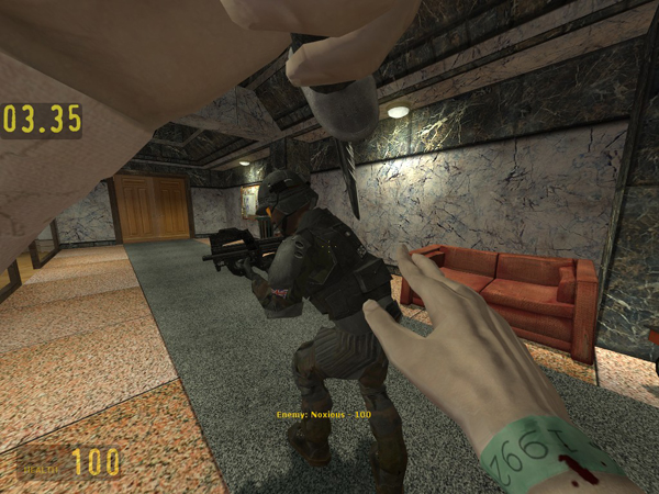 Hidden Beta in-game 03