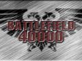 Battlefield 40K - BF2