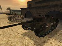 Leopard1a3t1