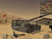 T-155 Thunder