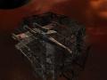Haegemonia - Vector Prime