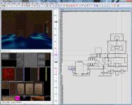 Map05 Development