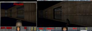E2M2  (>>GameHacKeR<<)