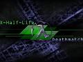 X-Half-Life: Deathmatch