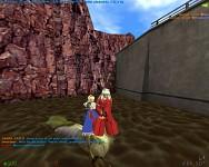 CoOperative Botmatch c2a5