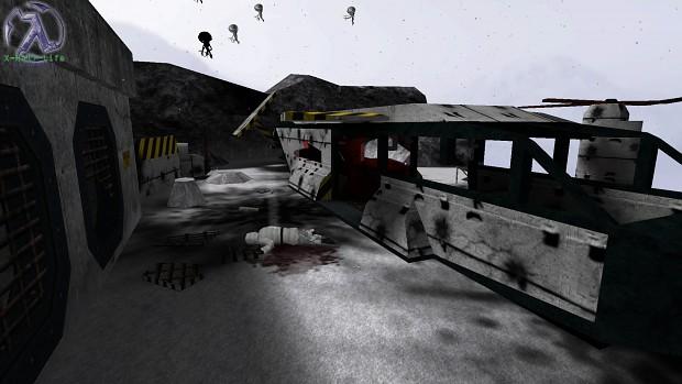 CO_ArcticIncident