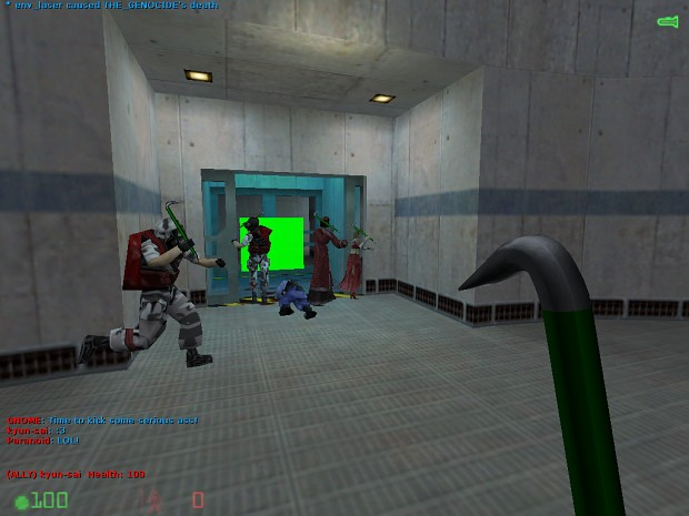 Single-CoOp-Botmatch