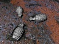 Grenade (US)