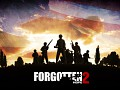 Forgotten Hope 2 (Battlefield 2)