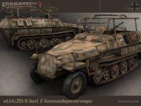 sd.kfz251-1