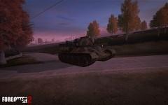 Panzer T-34 747(r)