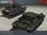 MK.III