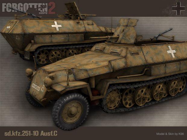 sd.kfz251-10