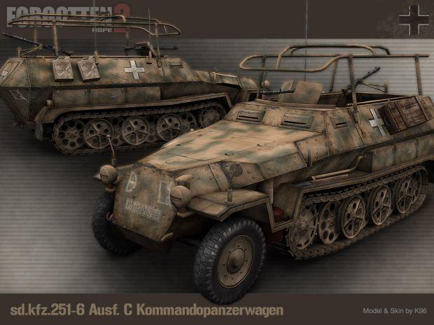 sd.kfz251-6