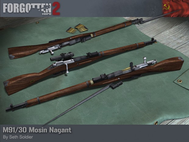 M1891/30
