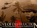 Eve of Destruction 2 (Battlefield 2)