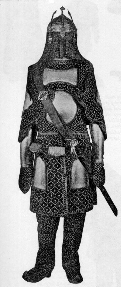 empire total war maratha guide