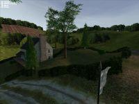 bg_woodland 1.1b #1
