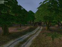 bg_woodland 1.1b #2