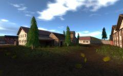 BG_Harbourtown Screenshots