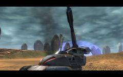 IA2 Screenshots