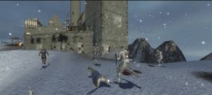 1.1 Promotional ScreenShots