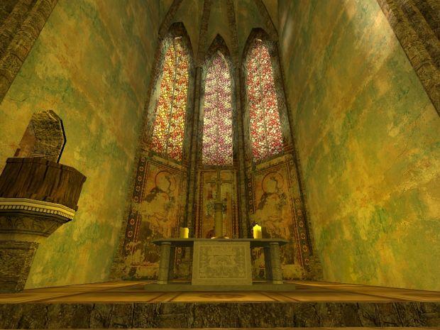 aoc_monastery